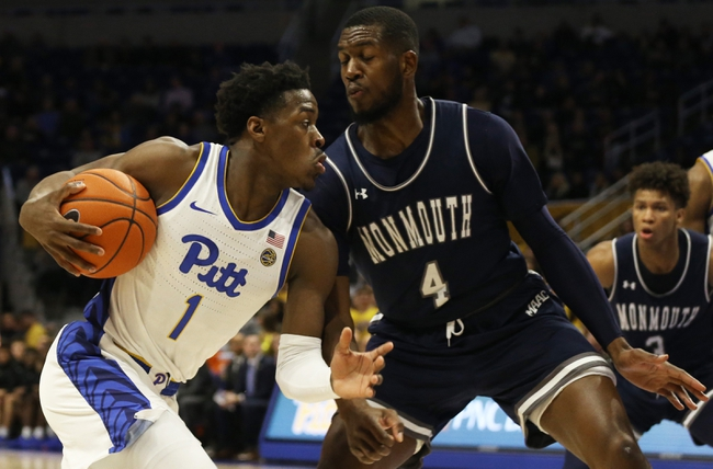 Canisius vs. Monmouth - 2/14/20 College Basketball Pick, Odds, and Prediction