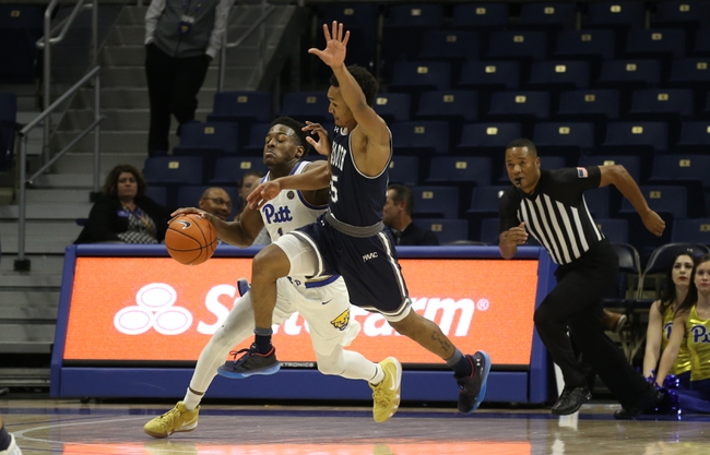 Monmouth vs. Marist - 1/16/20 College Basketball Pick, Odds, and Prediction