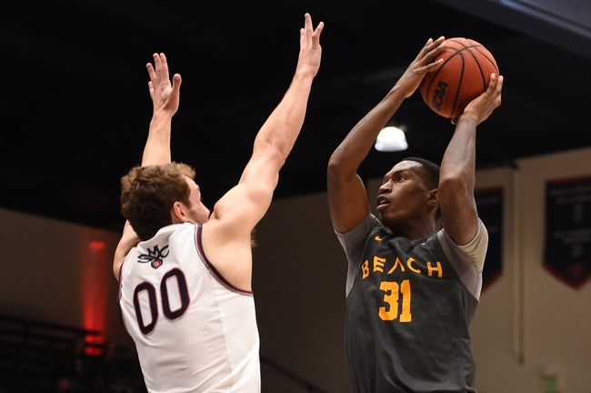 Long Beach State vs. California Riverside - 2/15/20 College Basketball Pick, Odds & Prediction