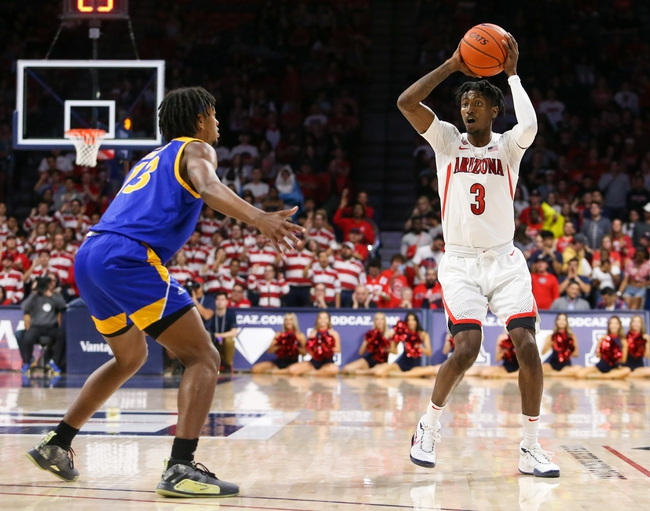 San Jose State vs. Fresno State - 2/12/20 College Basketball Pick, Odds, and Prediction