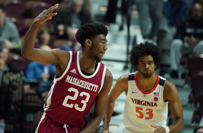 Fordham vs. UMass - 2/22/20 College Basketball Pick, Odds, and Prediction