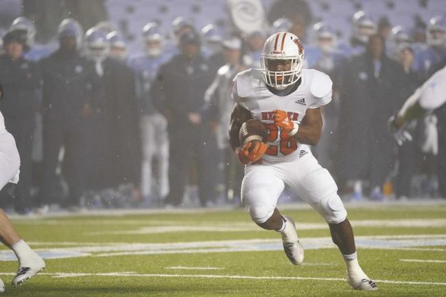 FCS: Jacksonville State vs Mercer College Football Picks, Predictions 10/10/20
