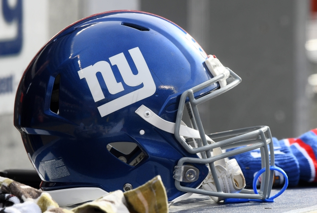 New York Giants First Round Pick: 2020 NFL Draft Prop Bets