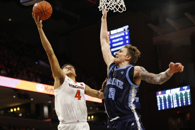 Hartford vs. Maine - 3/3/20 College Basketball Pick, Odds, and Prediction