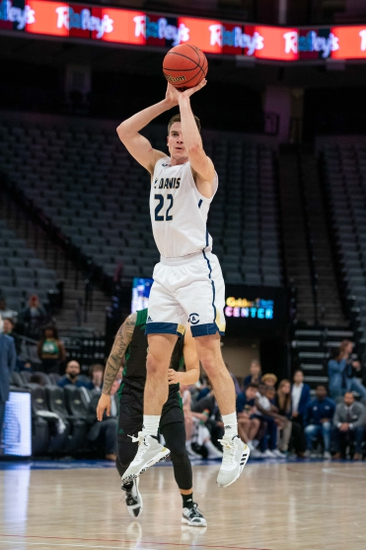 Hawaii Rainbow Warriors vs. UC Davis Aggies - 1/26/20 College Basketball Pick, Odds, and Prediction