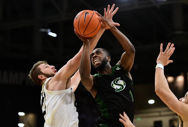Weber State vs. Sacramento State - 3/11/20 College Basketball Pick, Odds, and Prediction