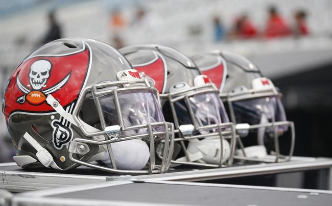 Tampa Bay Buccaneers vs. San Francisco 49ers - 4/6/20 Madden 20 Sim Pick, Odds, and Prediction