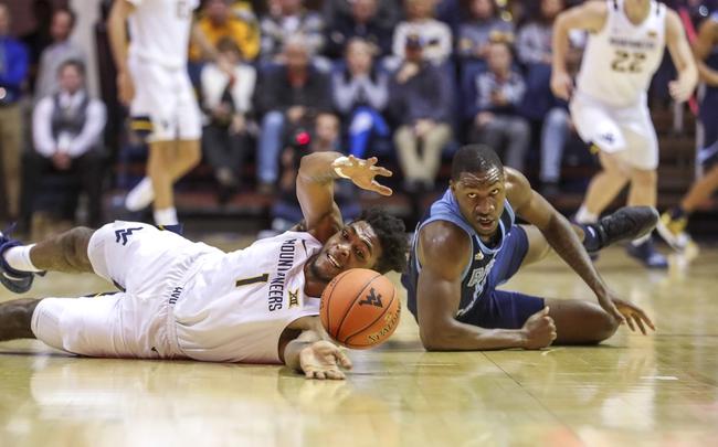 Rhode Island vs. UMass - 2/4/20 College Basketball Pick, Odds, and Prediction
