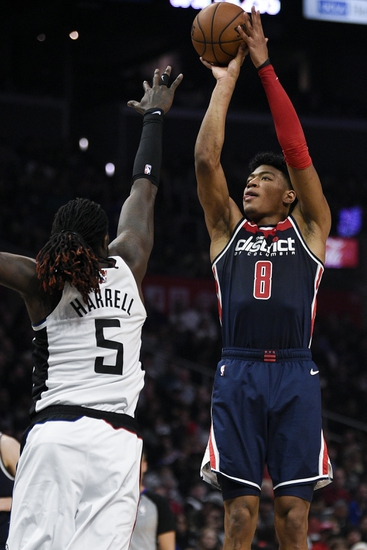 Washington Wizards vs. Orlando Magic - 12/3/19 NBA Pick, Odds, and Prediction