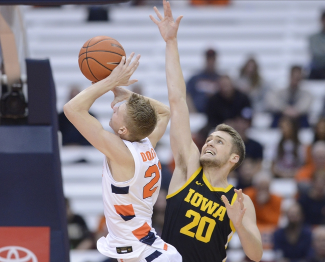 Cal Poly vs San Jose State College Basketball Picks, Odds, Predictions 12/13/20