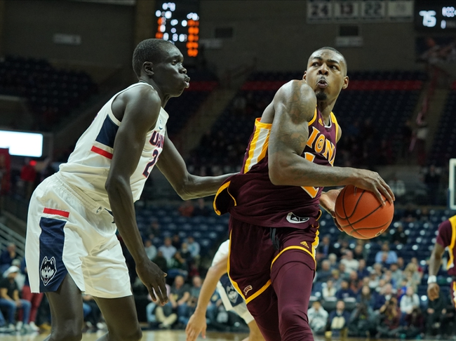 Quinnipiac vs. Iona - 2/7/20 College Basketball Pick, Odds, and Prediction