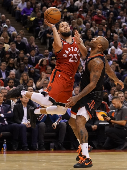 Philadelphia 76ers vs. Toronto Raptors - 12/8/19 NBA Pick, Odds, and Prediction