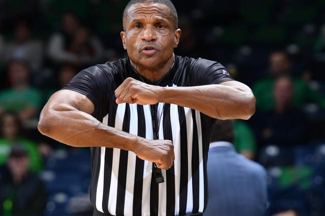 South Dakota vs Drake College Basketball Picks, Odds, Predictions 12/16/20