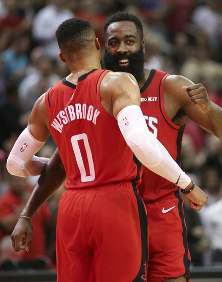 Cleveland Cavaliers vs. Houston Rockets - 12/11/19 NBA Pick, Odds, and Prediction
