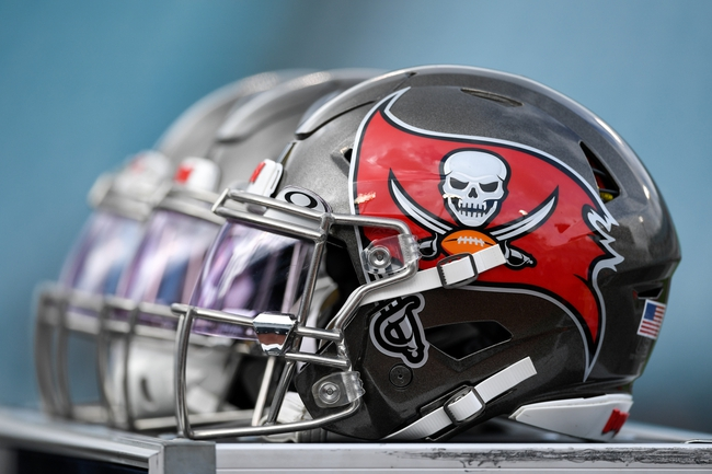Tampa Bay Buccaneers 2020 Win Total - NFL Pick, Odds, and Prediction