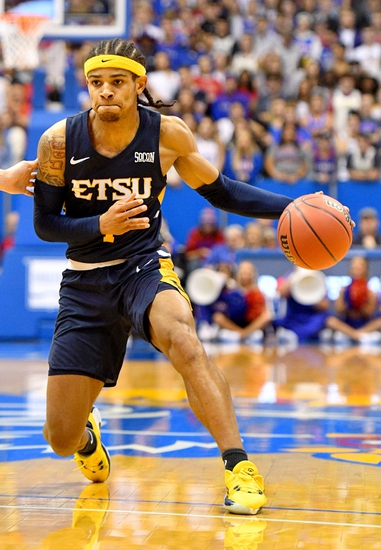 East Tennessee State vs. Samford - 1/15/20 College Basketball Pick, Odds, and Prediction