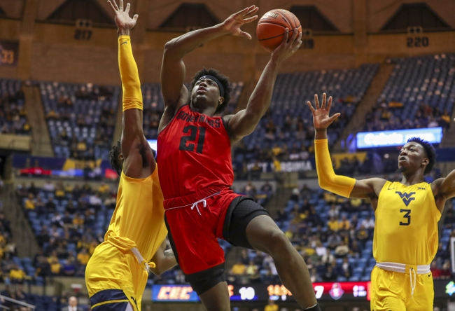 Austin Peay vs. Murray State - 2/13/20 College Basketball Pick, Odds, and Prediction