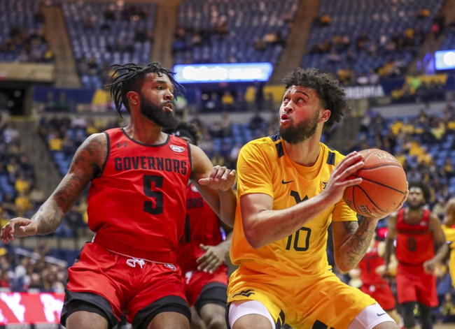 Austin Peay vs. Murray State - 3/6/20 College Basketball Pick, Odds, and Prediction