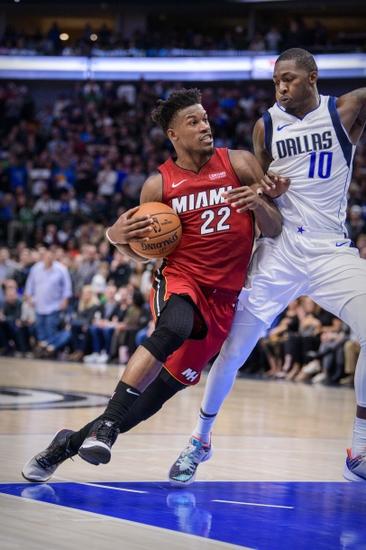 Memphis Grizzlies vs. Miami Heat - 12/16/19 NBA Pick, Odds, and Prediction