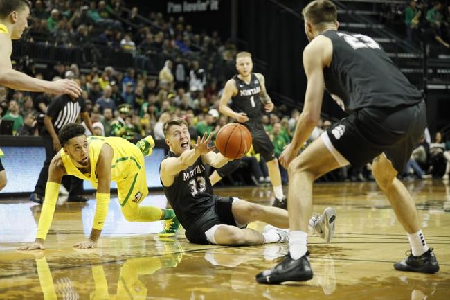Sacramento State vs. Montana - 2/29/20 College Basketball Pick, Odds, and Prediction