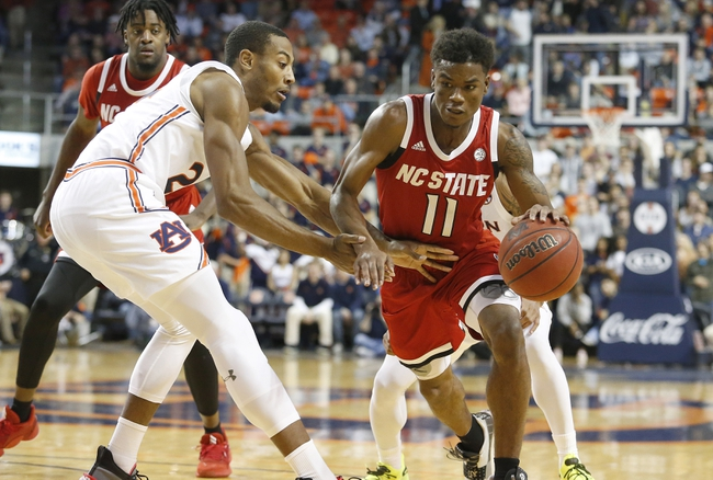 Nc state vs citadel betting line tab afl betting results