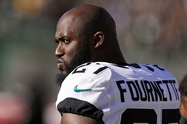 Leonard Fournette Trade Rumors: 5 Teams That Should Trade For Running Back
