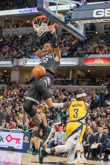 Memphis Grizzlies vs. Sacramento Kings - 12/21/19 NBA Pick, Odds & Prediction