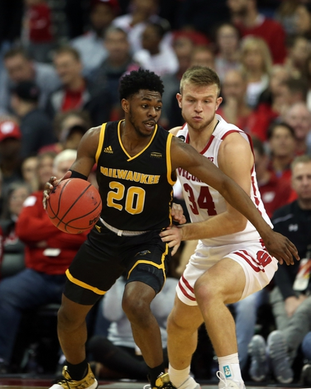IUPUI vs. Milwaukee - 2/8/20 College Basketball Pick, Odds, and Prediction