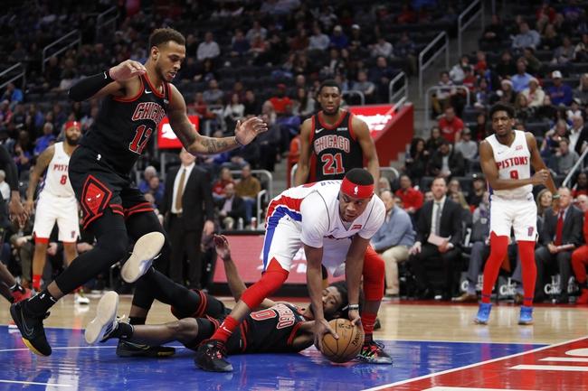 chicago bulls vs detroit pistons live stream free