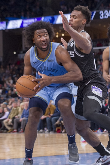 Memphis Grizzlies vs. San Antonio Spurs - 12/23/19 NBA Pick, Odds & Prediction