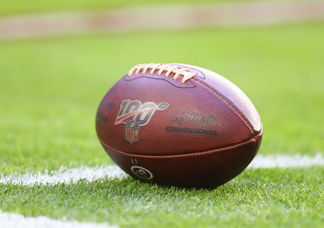 Who Are the NFL Players with the Most Interceptions in a Season?