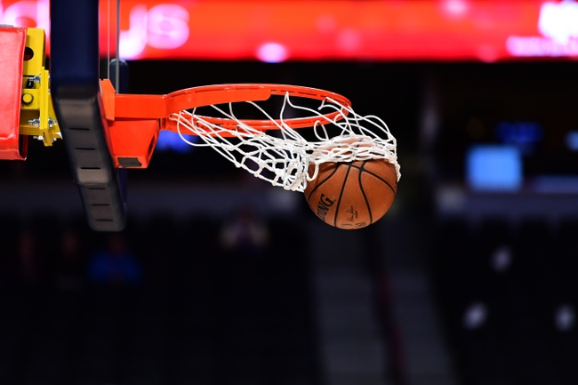 MoraBanc Andorra vs. Basket Zaragoza - 6/22/20 Spain ACB Basketball Pick, Odds, and Prediction
