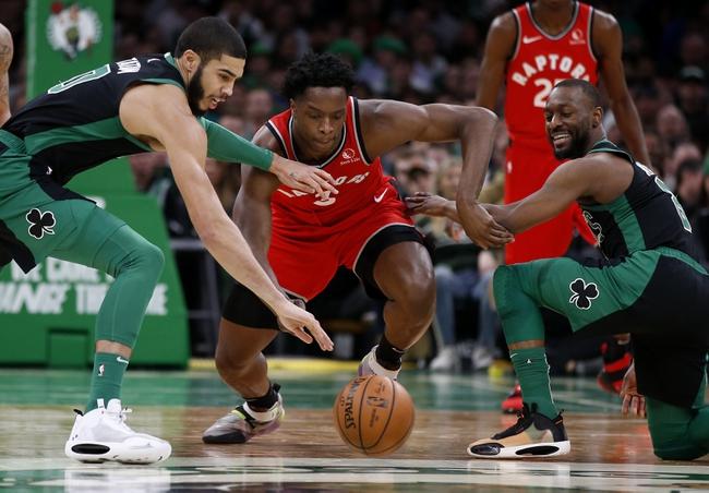 Alex Smart Sports- NBA LATE STEAM ( Side)