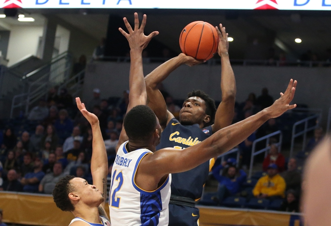 Marist vs. Canisius - 3/4/20 College Basketball Pick, Odds, and Prediction