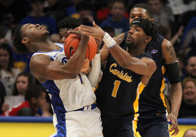 Canisius vs. Rider - 1/19/20 College Basketball Pick, Odds, and Prediction