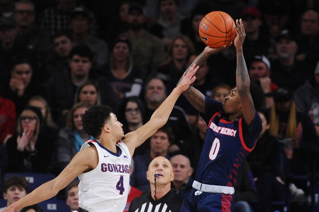 UIC vs. Detroit - 2/27/20 College Basketball Pick, Odds, and Prediction