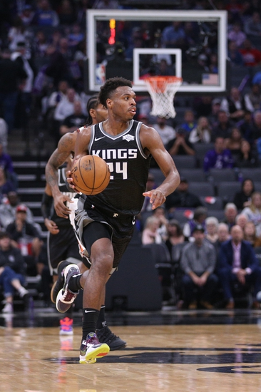 Los Angeles Clippers vs. Sacramento Kings - 1/30/20 NBA Pick, Odds & Prediction