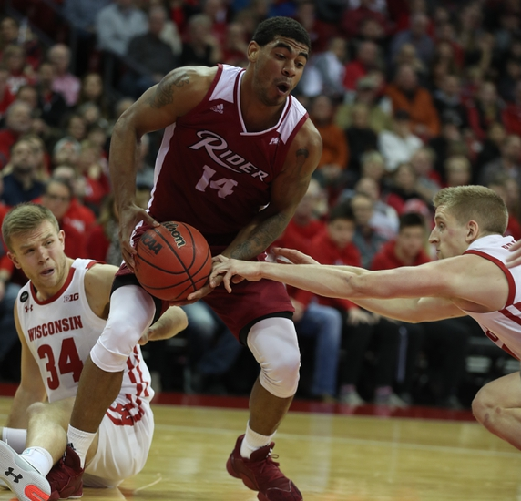 Rider vs. Fairfield - 1/31/20 College Basketball Pick, Odds, and Prediction