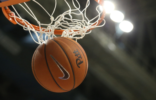 Matagalpa vs. San Isidro - 5/6/20 Torneo Carlos Ulloa Basketball Pick, Odds, and Prediction