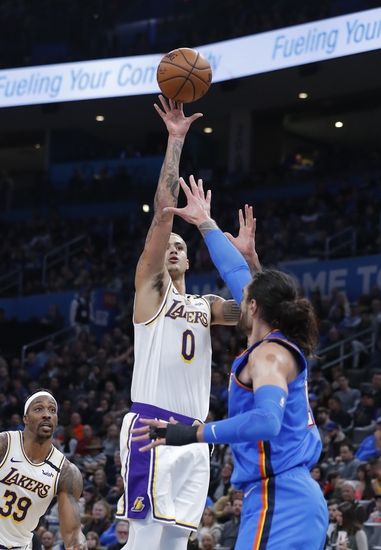 Los Angeles Lakers vs. Cleveland Cavaliers - 1/13/20 NBA Pick, Odds & Prediction