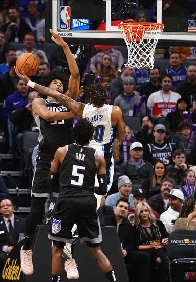 NBA Totals Smash