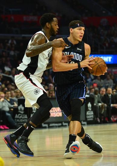 Orlando Magic vs. Los Angeles Clippers - 1/26/20 NBA Pick, Odds & Prediction
