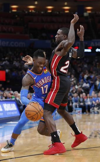 Wednesday 9* NBA ML Play