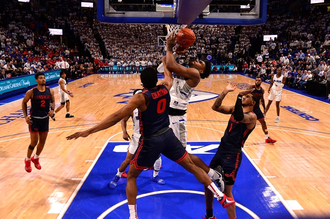 Dayton vs. Saint Louis - 2/8/20 College Basketball Pick, Odds, and Prediction