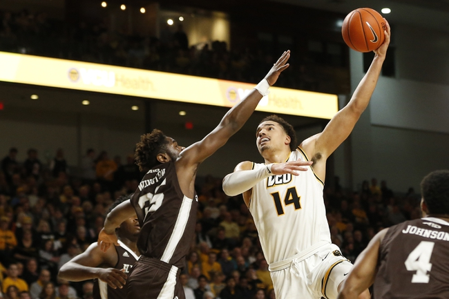 IUPUI vs. Wisconsin-Green Bay - 2/6/20 College Basketball Pick, Odds, and Prediction