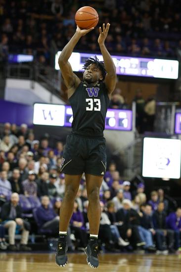 Colorado vs. Washington - 1/25/20 College Basketball Pick, Odds, and Prediction