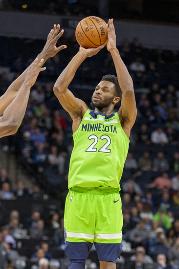 Minnesota Timberwolves vs. Denver Nuggets - 1/20/20 NBA Pick, Odds & Prediction