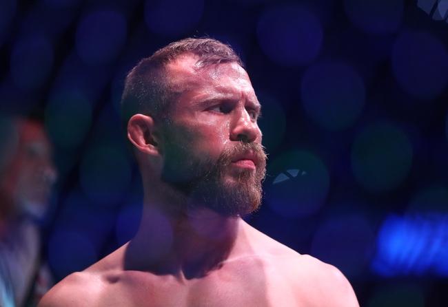Donald Cerrone vs. Anthony Pettis 5/9/20 UFC 249 Picks and Prediction
