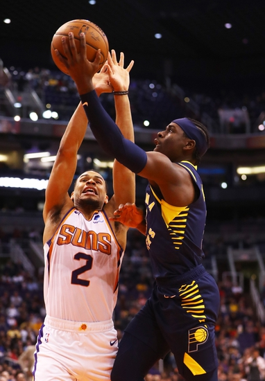 Golden State Warriors vs. Indiana Pacers - 1/24/20 NBA Pick, Odds & Prediction