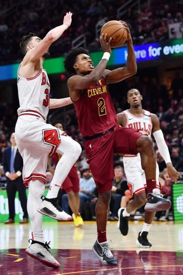 Chicago Bulls vs. San Antonio Spurs - 1/27/20 NBA Pick, Odds & Prediction
